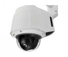 AXIS Q6055-C 50HZ