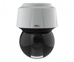 AXIS Q6115-E 50HZ