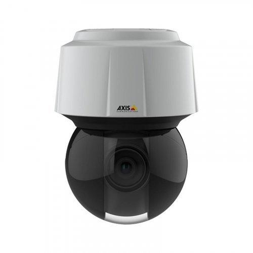 IP Камера AXIS Q6155-E MK II 50HZ