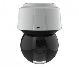 AXIS Q6155-E MK II 50HZ