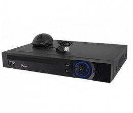 PoliceCam NVR-7932 1080P