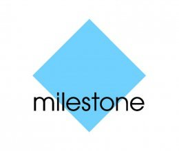 ПО Milestone XProtect Professional Base License