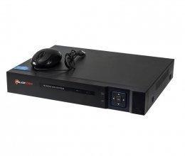 PoliceCam NVR-2432 1080P