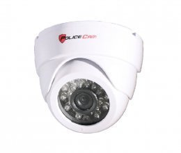 PoliceCam PC-317 AHD 1.3 MP