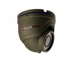 PoliceCam PC-671 AHD