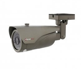 PoliceCam PC-485 AHD 2MP G