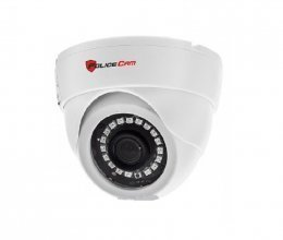 PoliceCam PC-511 AHD 1MP 4 in 1
