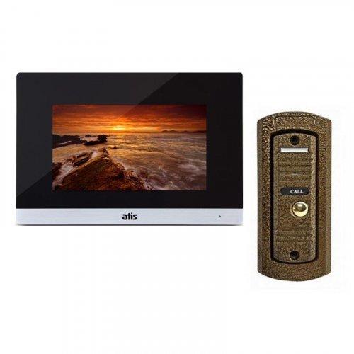 Комплект домофона  ATIS AD-750M и ATIS AT-305C