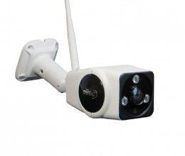 Oltec IPC-180-WiFi