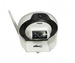 Oltec IPC-910SW