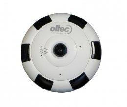 Oltec IPC-VR-362
