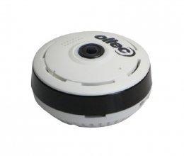 Oltec IPC-VR-361