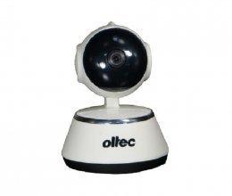 Oltec IPC-110PTZ-wifi