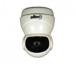 Oltec IPC-112PTZ