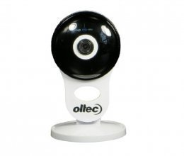Oltec IPC-113 WiFi