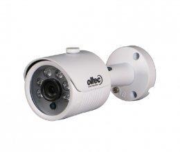 Oltec IPC-223