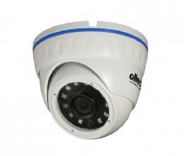 Oltec IPC-920D