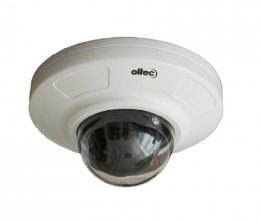 Oltec IPC-920POE