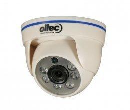 Oltec IPC-940