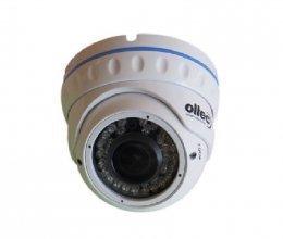 Oltec IPC-920VF