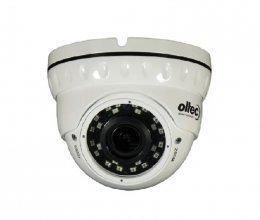 Oltec IPC-924VF