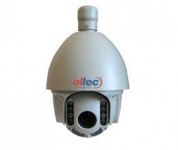 Oltec IPC-3020Dome