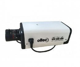 Oltec IPC-84-U-HD