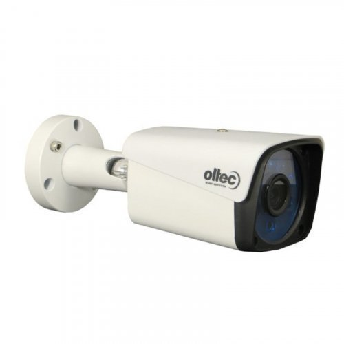 AHD Камера Oltec HDA-311
