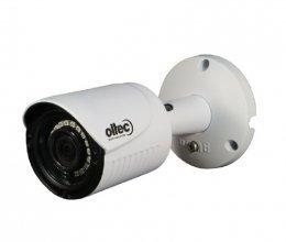 Oltec HDA-305