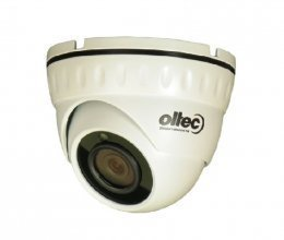 Oltec HDA-913D