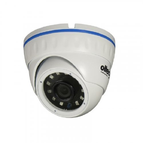 AHD Камера Oltec HDA-920D