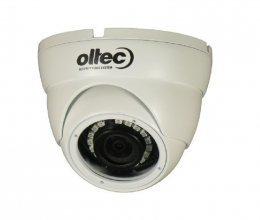 Oltec HDA-905D