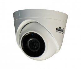 Oltec HDA-915P
