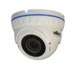 Oltec HDA-922VF