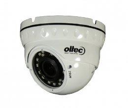 Oltec HDA-923VF