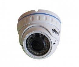 Oltec HDA-LC-920VF
