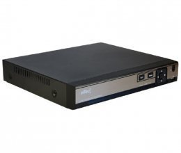 Oltec AHD-DVR-445