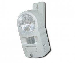 Автономная сигнализация-фонарь «Сова»