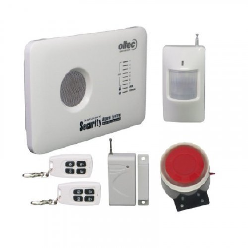 Oltec GSM-Kit - 10