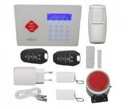 Oltec GSM-Kit - 60