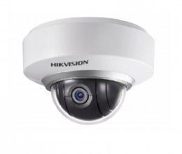 Hikvision DS-2DE2202-DE3