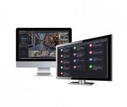 Dahua Technology Smart PSS