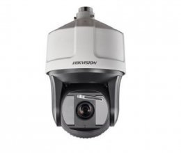 Hikvision iDS-2VS225-F836