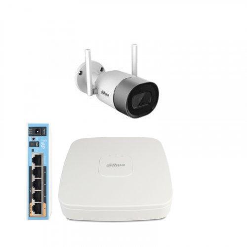 Dahua WiFi-2M-1OUT-HOME-G26P
