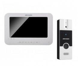 Hikvision DS-KIS201