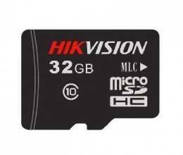 Hikvision micro SD HS-TF-L21/32G