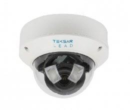 Tecsar Lead IPD-L-2M30F-SDSF3-poe 2,8 mm