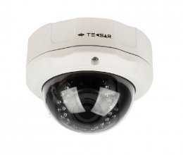 Tecsar IPD-M20-V30-poe