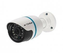 Tecsar IPW-M20-F20-poe