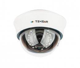 Tecsar IPD-M20-V20-poe